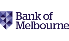 Bank of Melbourne Investment Cash Account