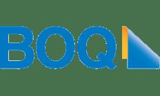 Bank of Queensland Premier Investment Account