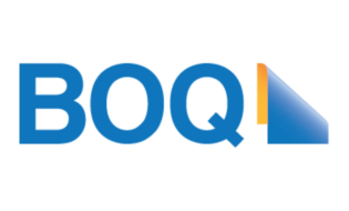 BOQ Discount Variable Rate Home Loan