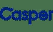 Materasso Casper