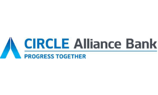 Circle Alliance Bank Christmas Club Account