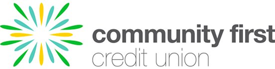 Community First Term Deposit $100,000+