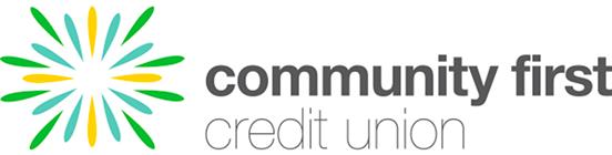 Community First CU Christmas Cracker
