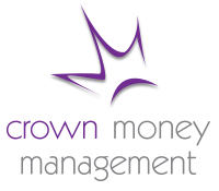 Crown Money Management Rate Reducer Home Loan review