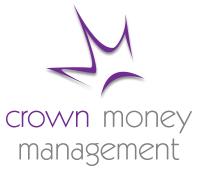 Crown Money Management