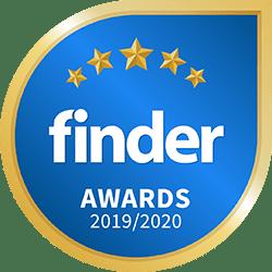 Finder Retail Awards