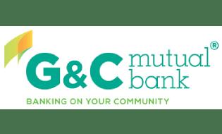 G&C Mutual Bank Momentum Home Loan