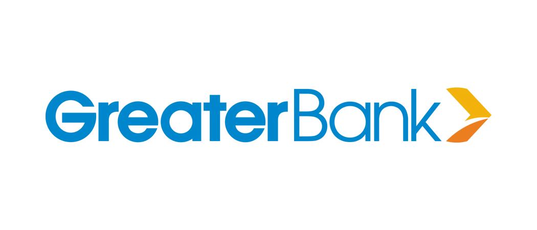 Greater Bank Retirement Plus