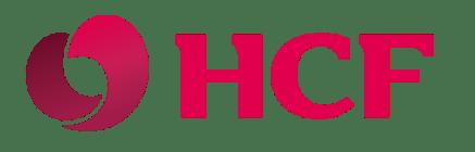 HCF Health Insurance deals