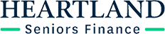 Heartland Seniors Finance Standard Reverse Mortgage
