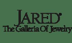 Jared The Galleria Of Jewelry logo