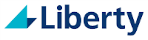 Liberty Financial Star Home Loan Review