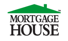 Mortgage House Advantage Home Loan