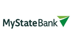 MyState Bank Online Term Deposit