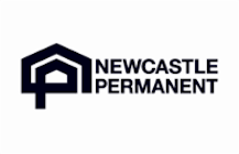 Newcastle Permanent Gold Term Deposit