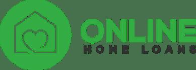 Online Home Loans Horizon Variable Home Loan