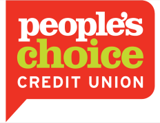 People's Choice Credit Union Term Investment