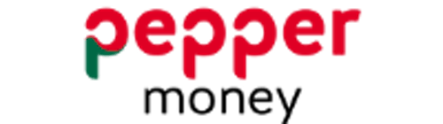 Pepper Money Essential Prime Alt Doc Home Loan