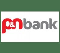 P&N Bank Home Loan & Bag Review