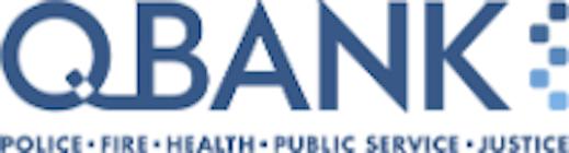 QBANK Fixed Home Loan