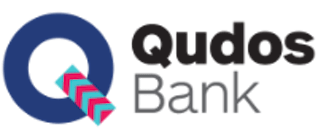 Qudos Bank Low Cost Home Loan Welcome Rate Review