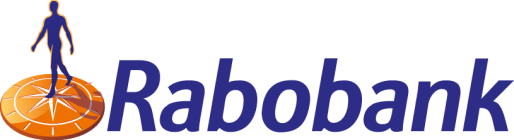 Rabobank Online Savings High Interest Savings Account