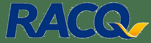 RACQ Bank Everyday Account