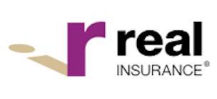 Real Car Insurance