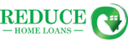 Reduce Rate Lovers Special Variable Home Loan