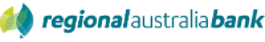 Regional Australia Bank Freedom Retirement Account