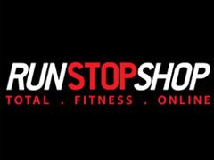 RunStopShop