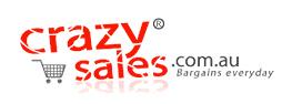 CrazySales.com.au