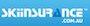 Skiinsurance.com.au