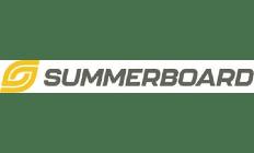 Summerboard logo