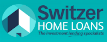 Switzer Fixed Rate Home Loans