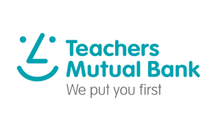 Teachers Mutual Bank Online Savings Account