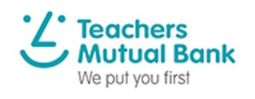 Teachers Mutual Bank Term Deposit