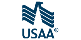USAA Cash Rewards® American Express® review