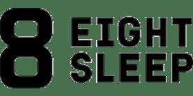 Eight Sleep mattress logo