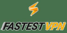 Le VPN le plus rapide