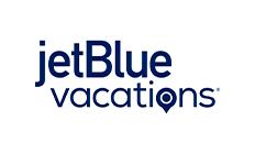 Jetblue Vacations logo