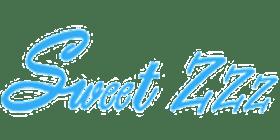 Sweet Zzz logo