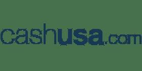 CashUSA Installment Loans