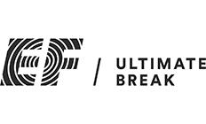 EF Ultimate Break logo