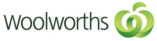 Woolworths Landlords Insurance