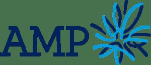 AMP Home Loans Logo