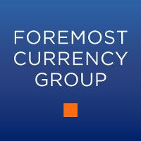Review: Foremost Currency Group money transfers