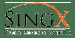 SingX International Money Transfers