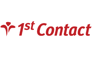 Forex contact jp global investments outreach llc corporation