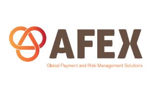 AFEX international money transfers